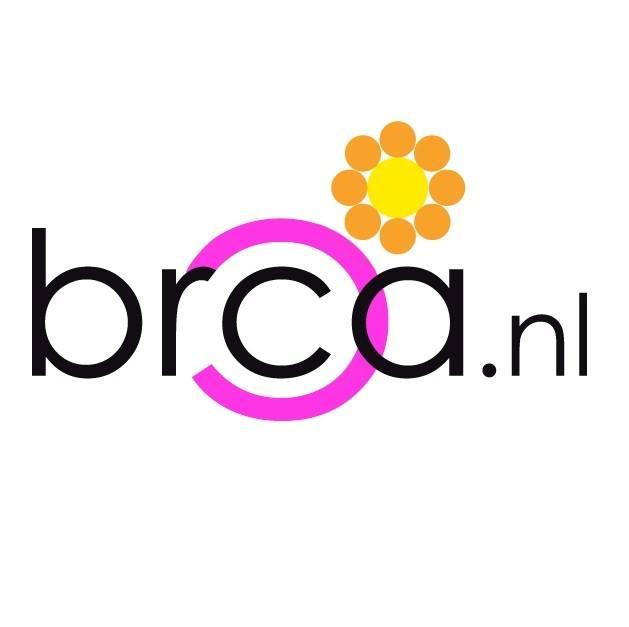 Presentaties BRCA-congres online