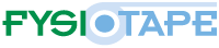 logo-fysiotape