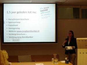 presentatie_jong_borstkanker