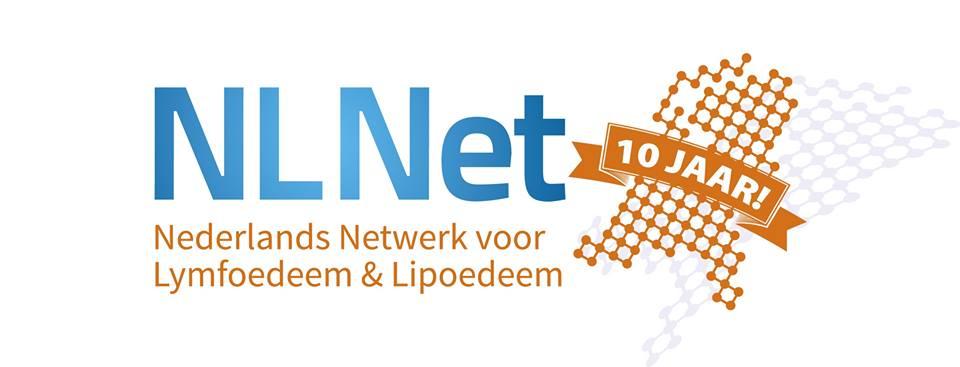 Lymfoedeem supportgroep – Groningen