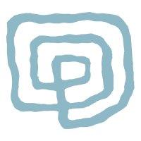 Retraite voor jongvolwassenen/AYA's met kanker – Winterswijk